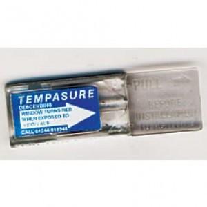 Tempasure -