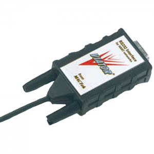 Type 010001 - MACTek® VIATOR® RS232 HART® Interface