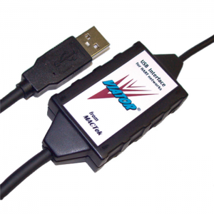 Type 010031 - MACTek® VIATOR® USB HART® Interface