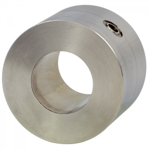 Type 981.10 - Diaphragm In-Line Seals  For Flanged Connections, Cell-Type (Sandwich)