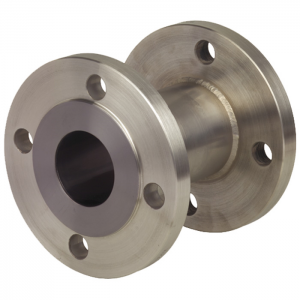 Type 981.27 - Diaphragm In-Line Seals  For Flange Connections, Flange Type