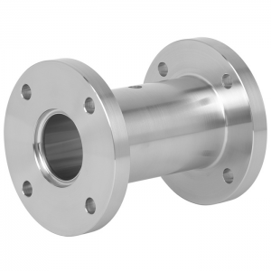 Type 981.50 - Sterile Connection, Diaphragm In-Line Seals  For Sanitary Applications NEUMO BioConnect®