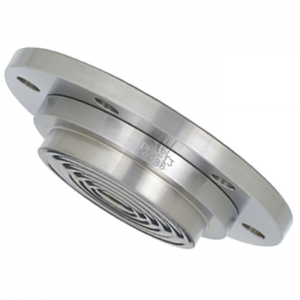 Type 990.23 - Diaphragm Seals  For Pulp and Paper Industry