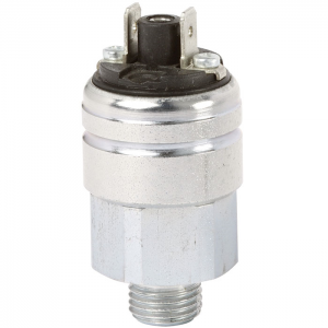 Type PSM06 - OEM compact pressure switch  Basic version