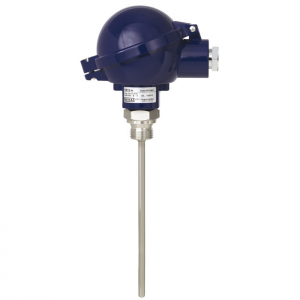 Type TC10-H - Thermocouple  Without thermowell