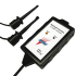 Type 010041 - MACTek® VIATOR® Bluetooth HART® Interface