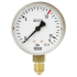 Type 111.11 - Bourdon tube pressure gauge  Welding gauge to ISO 5171