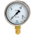 Type 212.20 - Bourdon tube pressure gauge   Industrial series