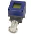 Type 990.50 - Séparateur à raccord hygiénique  Pour applications sanitaires, NEUMO BioConnect®