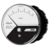 Type A2G-10 - Differential pressure gauge