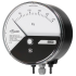 Type A2G-15 - Differential pressure gauge  With electrical output signal