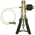 Type CPP30 - Test pump, pneumatic