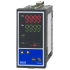 Type CS4H - Temperature controller for panel mounting  PID controller, dimensions 48 x 96 mm