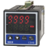 Type CS4S - Temperature controller for panel mounting  PID controller, dimensions 48 x 48 mm