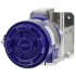 Type DA - Differential pressure switch  Ex protection EEx-d, IP 65