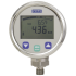 Type DG-10 - Digital pressure gauge  For general industrial applications