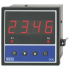 Type DI30 - Digital indicator for panel mounting