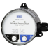 Type DPS40 - Differential pressure switch
