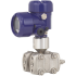 Type DPT-10 - Differential Pressure Transmitter