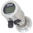 Types IPT-10, IPT-11 - Process pressure transmitter  Standard version or flush diaphragm