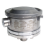 Type MWB - Diaphragm Pressure Switches  Stainless Steel Series, IP 65, for Low Pressure Ranges