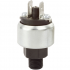 Type PSM04 - OEM compact pressure switch  Miniature format