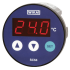 Type SC64 - Temperature controller with digital indicator