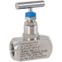 Type 1000 Series - Series 1000 1 valve