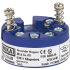 Type T53 - Fieldbus temperature transmittersFor FOUNDATION Fieldbus and PROFIBUS® PA