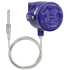 Type TAG - Temperature switch for high temperature ranges  Ex protection EEx-d, IP 65